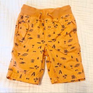 Gap Boys Shorts